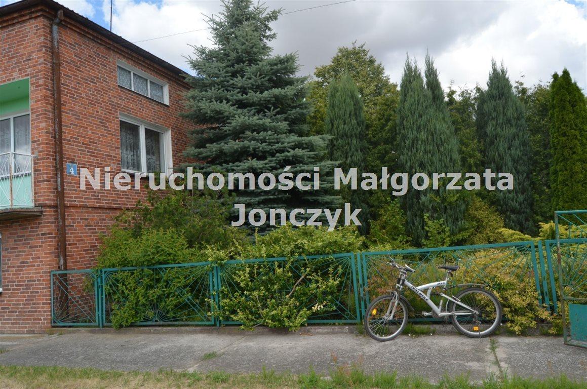 Dom na sprzedaż Wielka Wieś  220m2 Foto 3