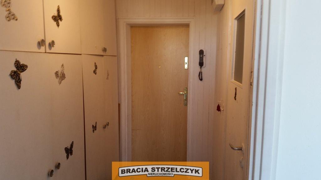 Kawalerka na sprzedaż Warszawa, Praga-Południe, Igańska  37m2 Foto 8