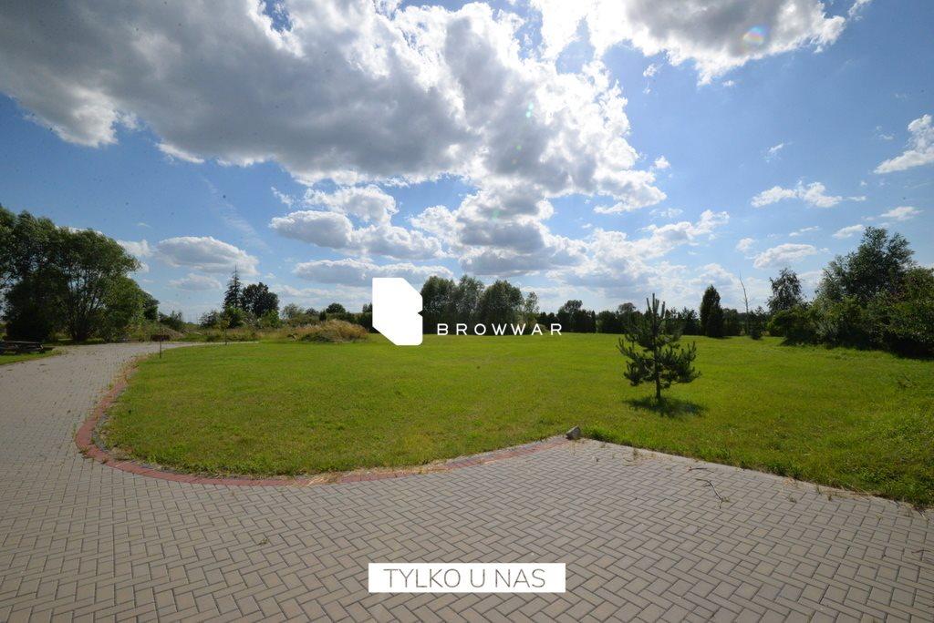 Działka rolna na sprzedaż Kołata  13737m2 Foto 7