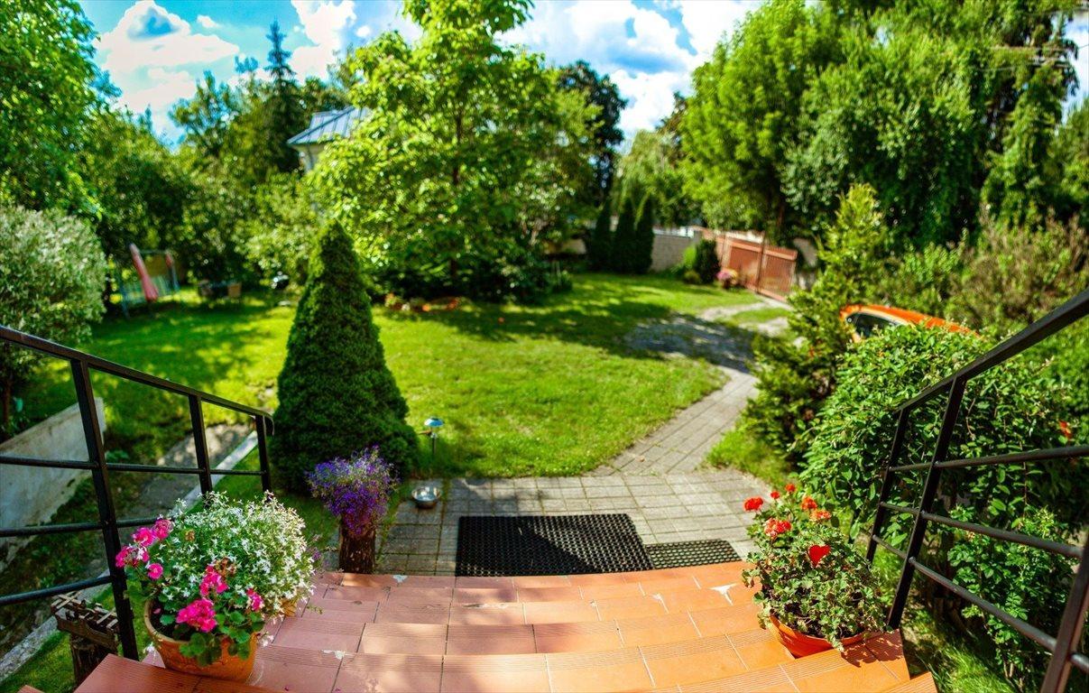 Dom na sprzedaż Łomianki, Zielona  180m2 Foto 2