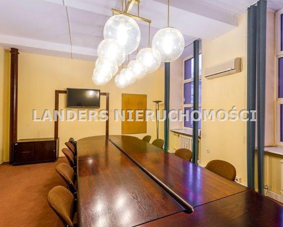 Dom na sprzedaż Łódź, Aleja Tadeusza Kościuszki  6296m2 Foto 4