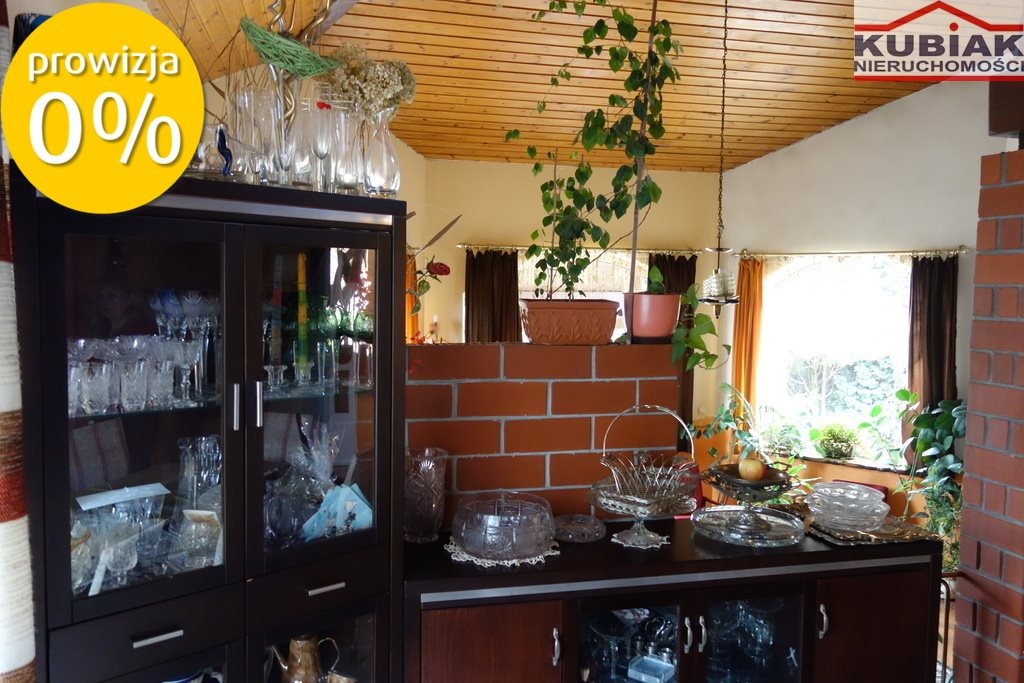 Dom na sprzedaż Szeligi  371m2 Foto 4