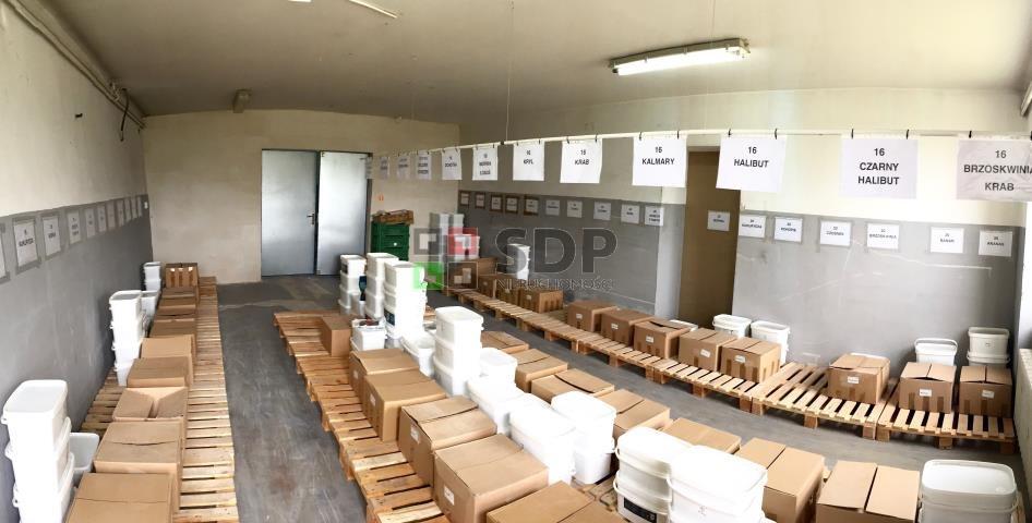 Lokal użytkowy na sprzedaż Witoszów Dolny  1000m2 Foto 5