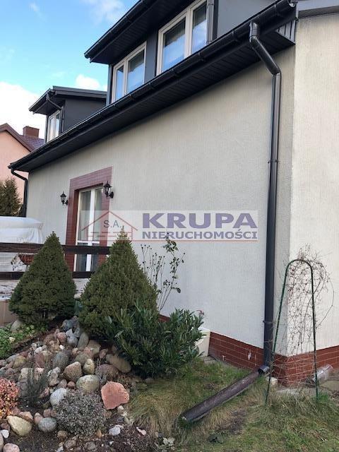 Dom na sprzedaż Borzęcin Duży  200m2 Foto 2