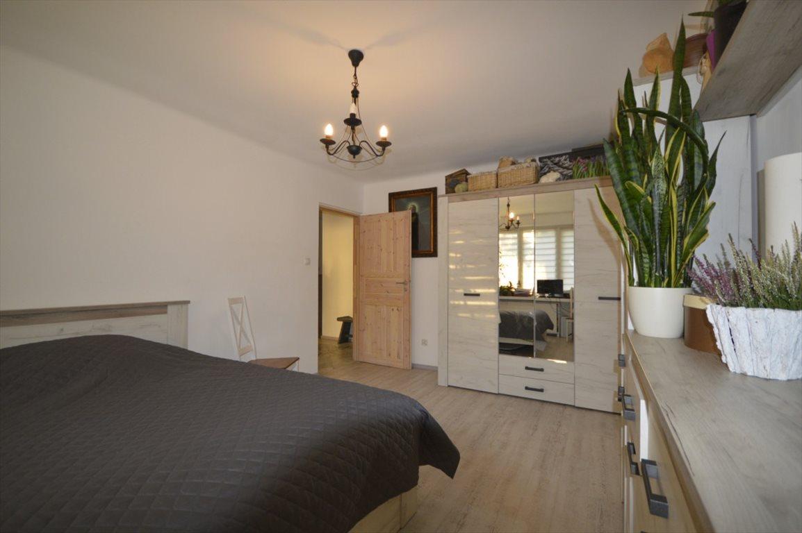 Mieszkanie trzypokojowe na sprzedaż Lublin  75m2 Foto 5