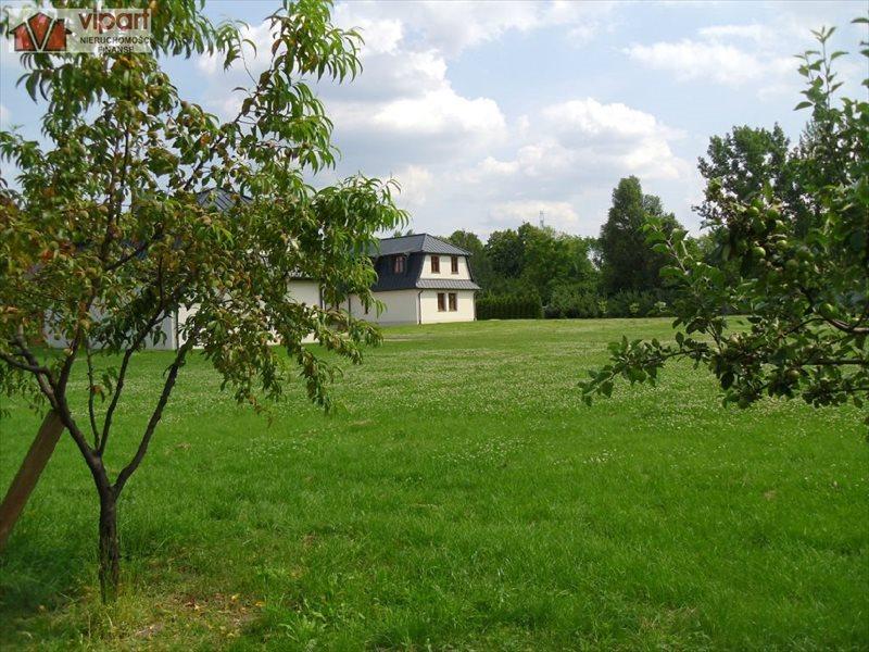 Dom na sprzedaż Tychy, Wartogłowiec  320m2 Foto 8