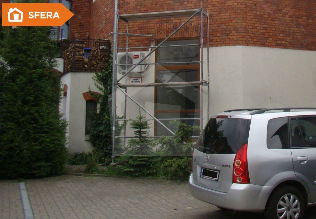 Lokal użytkowy na sprzedaż Bydgoszcz, Śródmieście  102m2 Foto 3