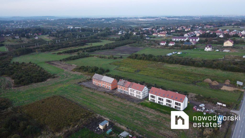 Dom na sprzedaż Kraków, Sidzina, Sidzina, Leona Petrażyckiego  140m2 Foto 4