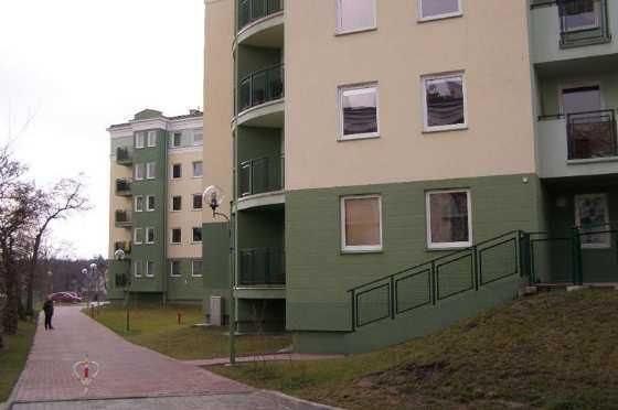Lokal użytkowy na sprzedaż Warszawa, Rembertów Nowy Rembertów, Kramarska  55m2 Foto 1