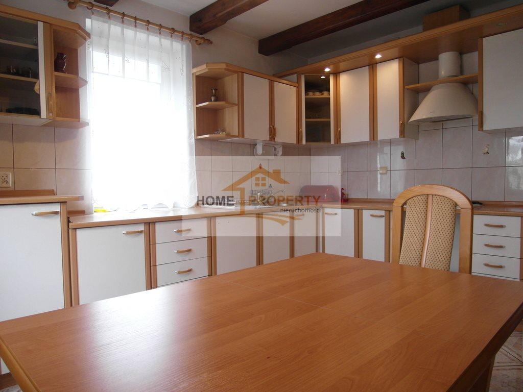 Dom na wynajem Kielce, Ksm  115m2 Foto 1