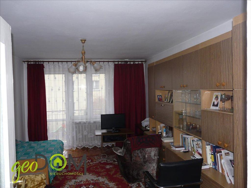 Dom na sprzedaż Lublin, Sławin, Motylowa  250m2 Foto 4