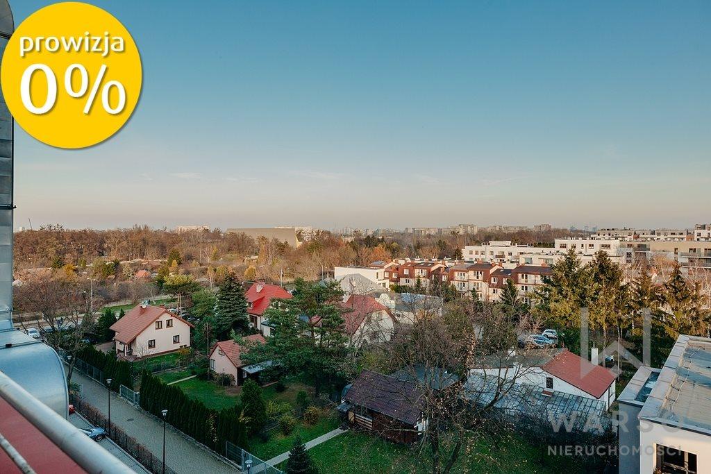 Mieszkanie trzypokojowe na sprzedaż Warszawa, Bemowo, płk. Witolda Łokuciewskiego  75m2 Foto 3