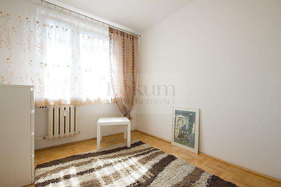 Mieszkanie dwupokojowe na sprzedaż Warszawa, Bemowo, Jana Kędzierskiego  32m2 Foto 2