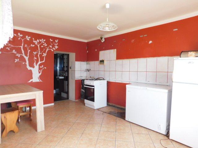 Dom na sprzedaż Sulimy  100m2 Foto 6