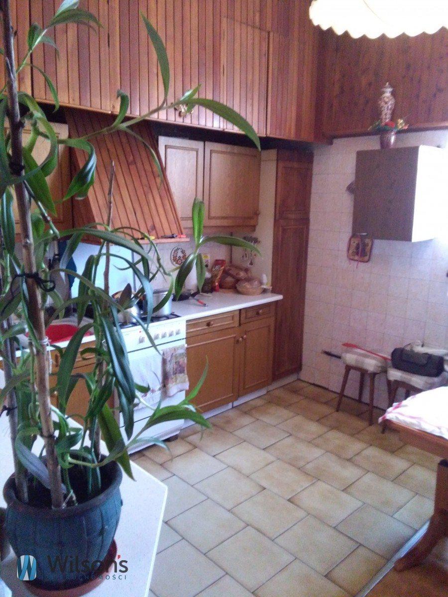 Dom na sprzedaż Radom, Glinice, Średnia  128m2 Foto 8