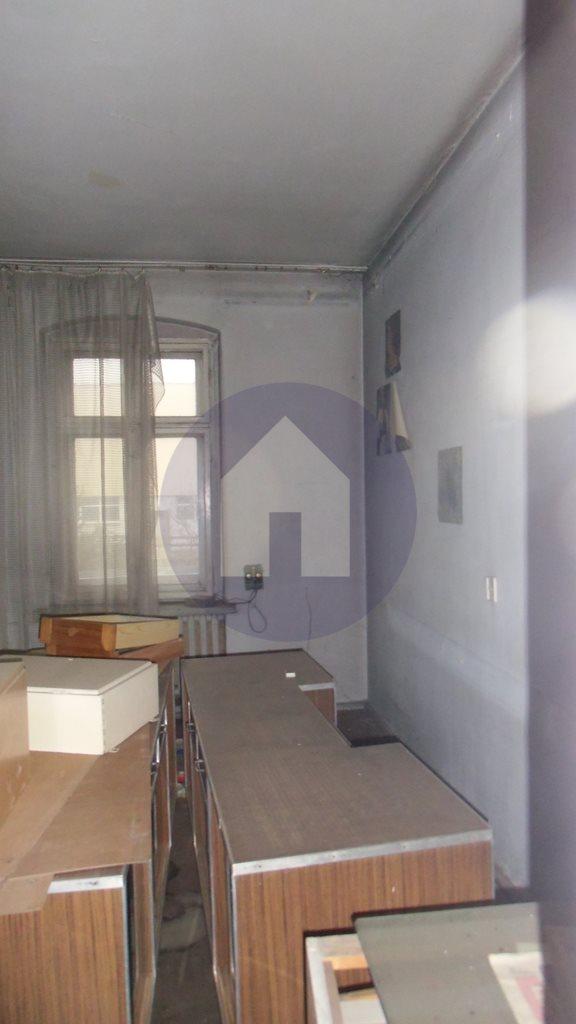 Dom na sprzedaż Łagiewniki  260m2 Foto 6