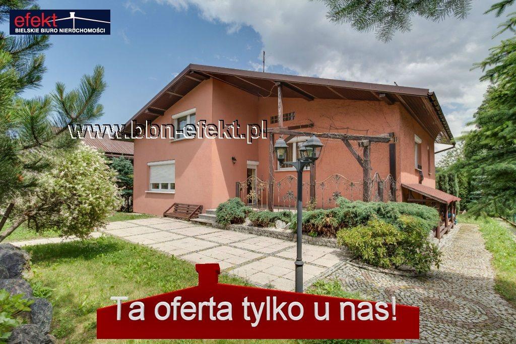 Dom na sprzedaż Grodziec  220m2 Foto 2