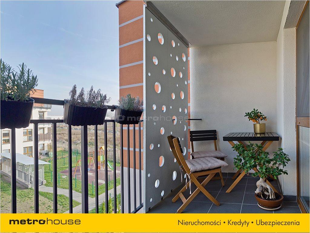 Mieszkanie trzypokojowe na sprzedaż Duchnice, Ożarów Mazowiecki, Ożarowska  69m2 Foto 5