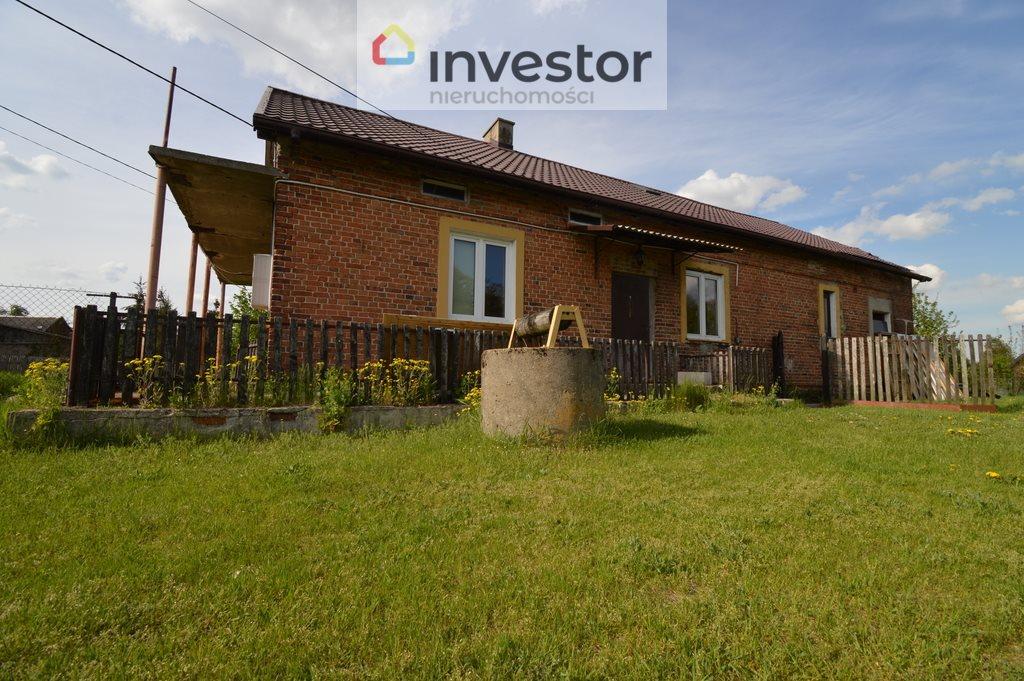 Dom na sprzedaż Bełchatów  162m2 Foto 5