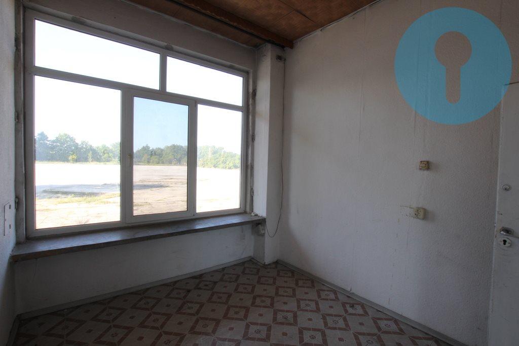 Działka komercyjna pod dzierżawę Włoszczowa, Sienkiewicza  11347m2 Foto 10