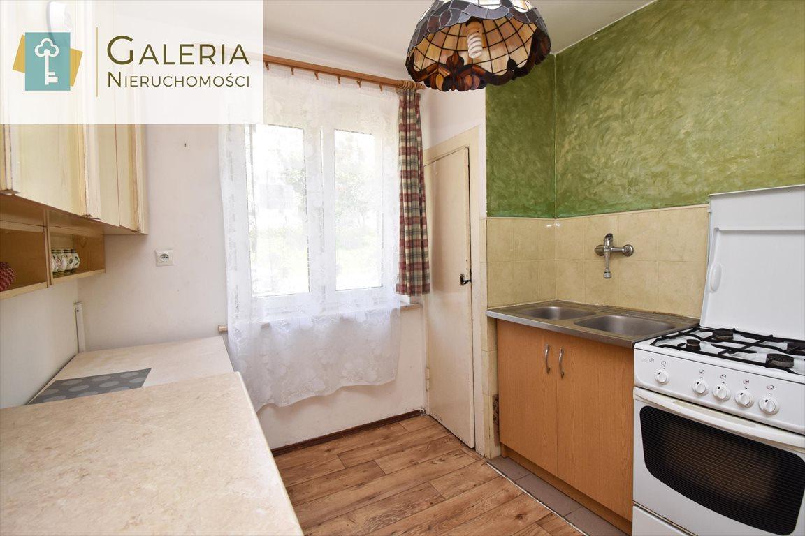 Mieszkanie trzypokojowe na sprzedaż Elbląg, Robotnicza  56m2 Foto 2