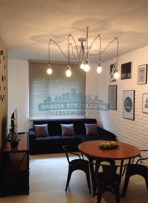 Mieszkanie dwupokojowe na wynajem Warszawa, Wola, Giełdowa  38m2 Foto 2