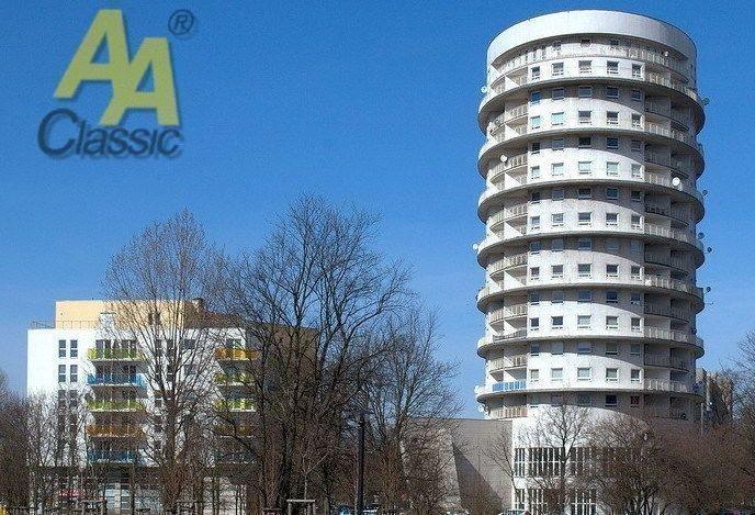 Garaż na wynajem Poznań, Nowe Miasto, Chartowo, Chartowo  14m2 Foto 1