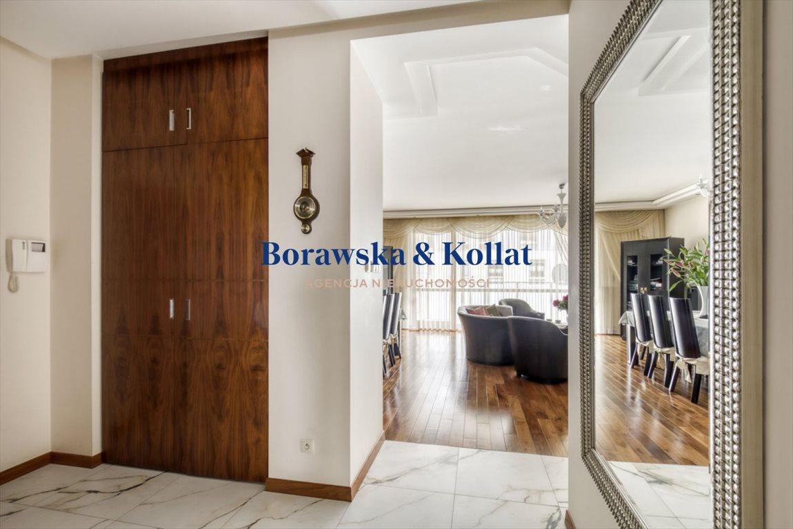Mieszkanie trzypokojowe na sprzedaż Warszawa, Żoliborz, Ludwika Rydygiera  92m2 Foto 12