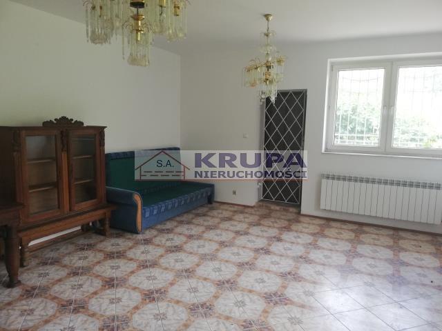 Dom na sprzedaż Warszawa, Wesoła, Stara Miłosna, Torfowa  260m2 Foto 4