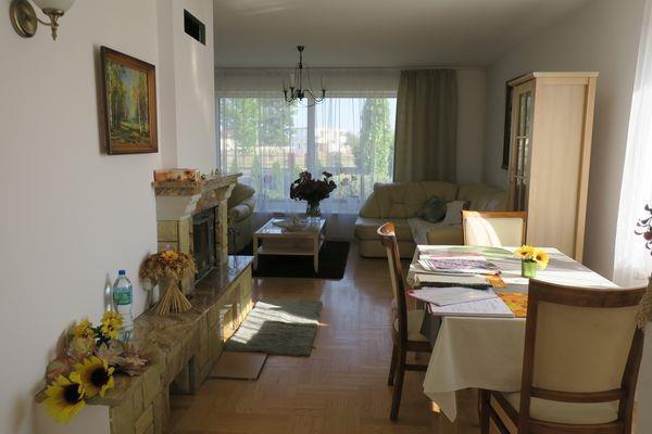 Dom na sprzedaż Policzna, Prusa  458m2 Foto 5