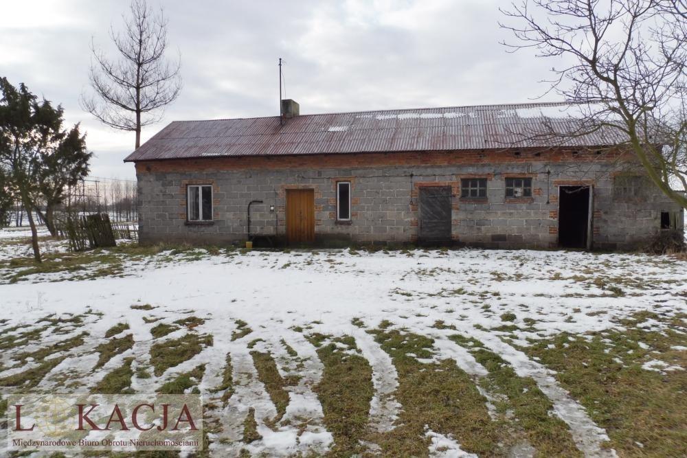 Dom na sprzedaż Szczytniki  150m2 Foto 2