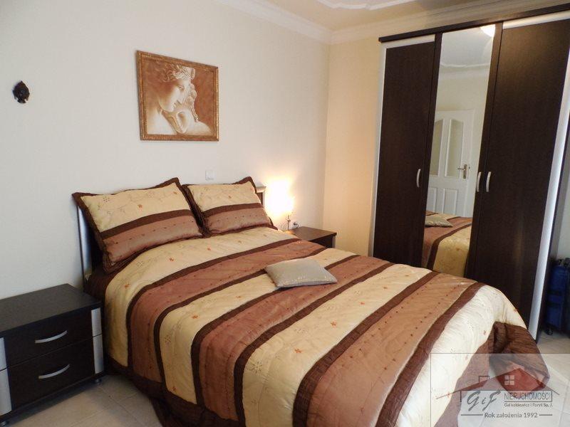 Mieszkanie trzypokojowe na sprzedaż Turcja, Alanya, Mahmultar, Alanya, Mahmultar  85m2 Foto 8