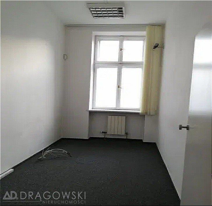 Lokal użytkowy na sprzedaż Sosnowiec  1047m2 Foto 5