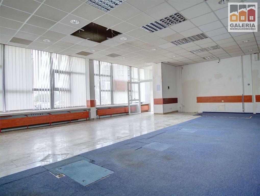 Lokal użytkowy na wynajem Rzeszów, Centrum  174m2 Foto 1