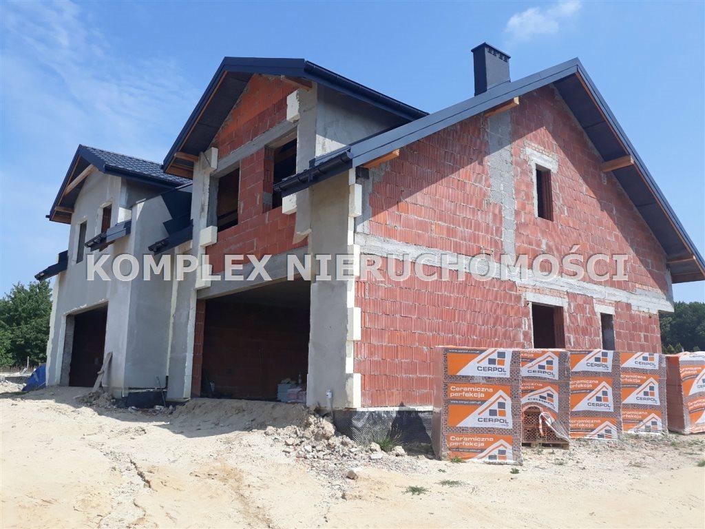 Dom na sprzedaż Orzesze  141m2 Foto 3