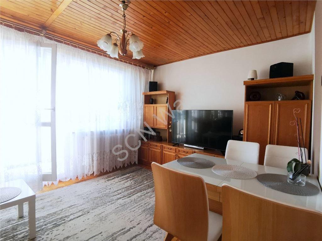 Mieszkanie dwupokojowe na sprzedaż Legionowo, Sobieskiego  42m2 Foto 1