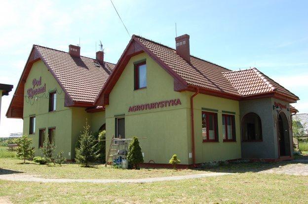 Lokal użytkowy na sprzedaż Garczegorze, informacja w biurze  340m2 Foto 2