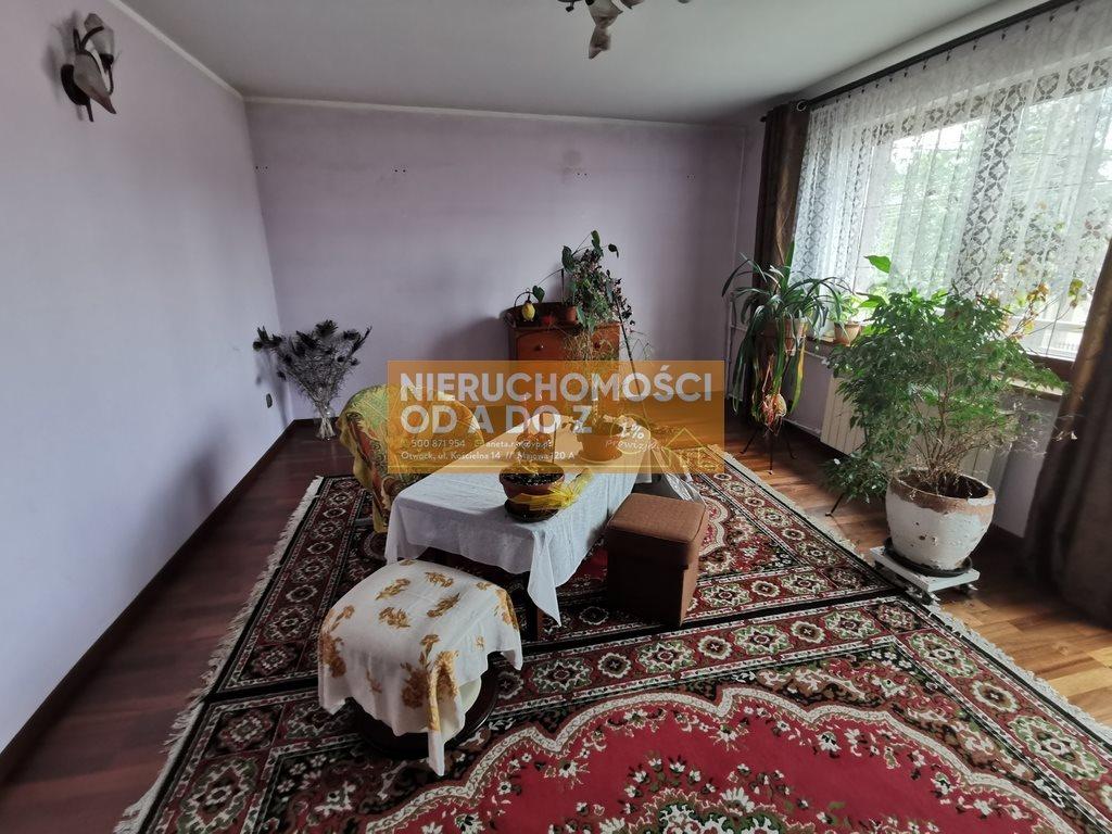 Dom na sprzedaż Otwock, Nowa  280m2 Foto 3