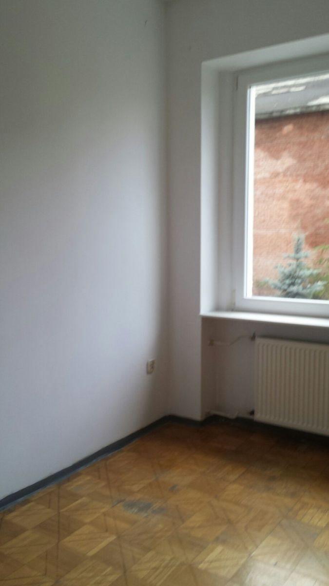 Kawalerka na wynajem Warszawa, Wawer, Anin  150m2 Foto 1