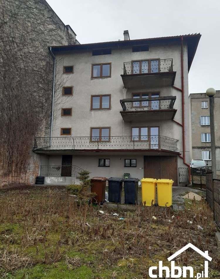 Dom na sprzedaż Chojnice, ul. ogrodowa  363m2 Foto 4