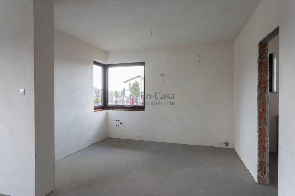 Dom na sprzedaż Kajetany  260m2 Foto 7