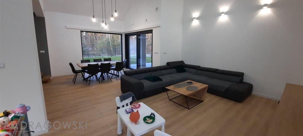 Dom na sprzedaż Jamnica  250m2 Foto 6