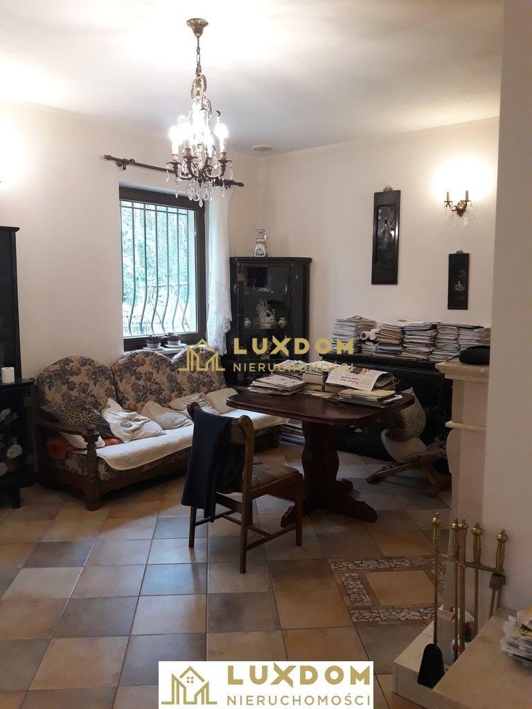 Dom na sprzedaż Józefów, Michalin  194m2 Foto 2