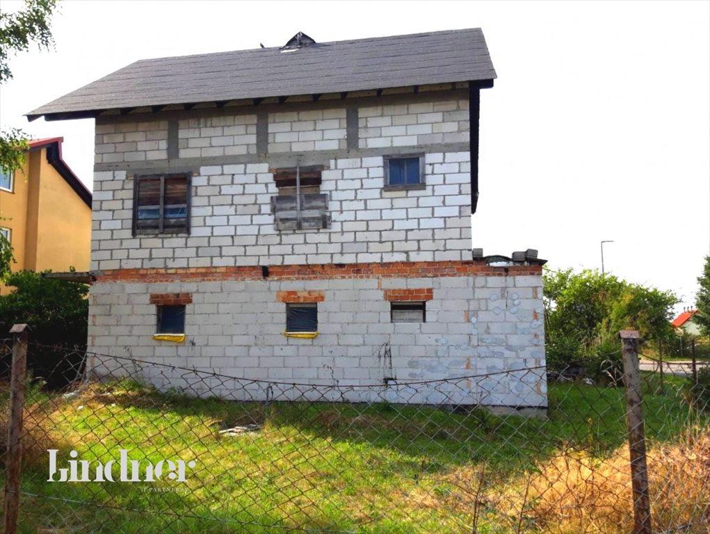 Dom na sprzedaż Rewa, Wielkopolska  330m2 Foto 3