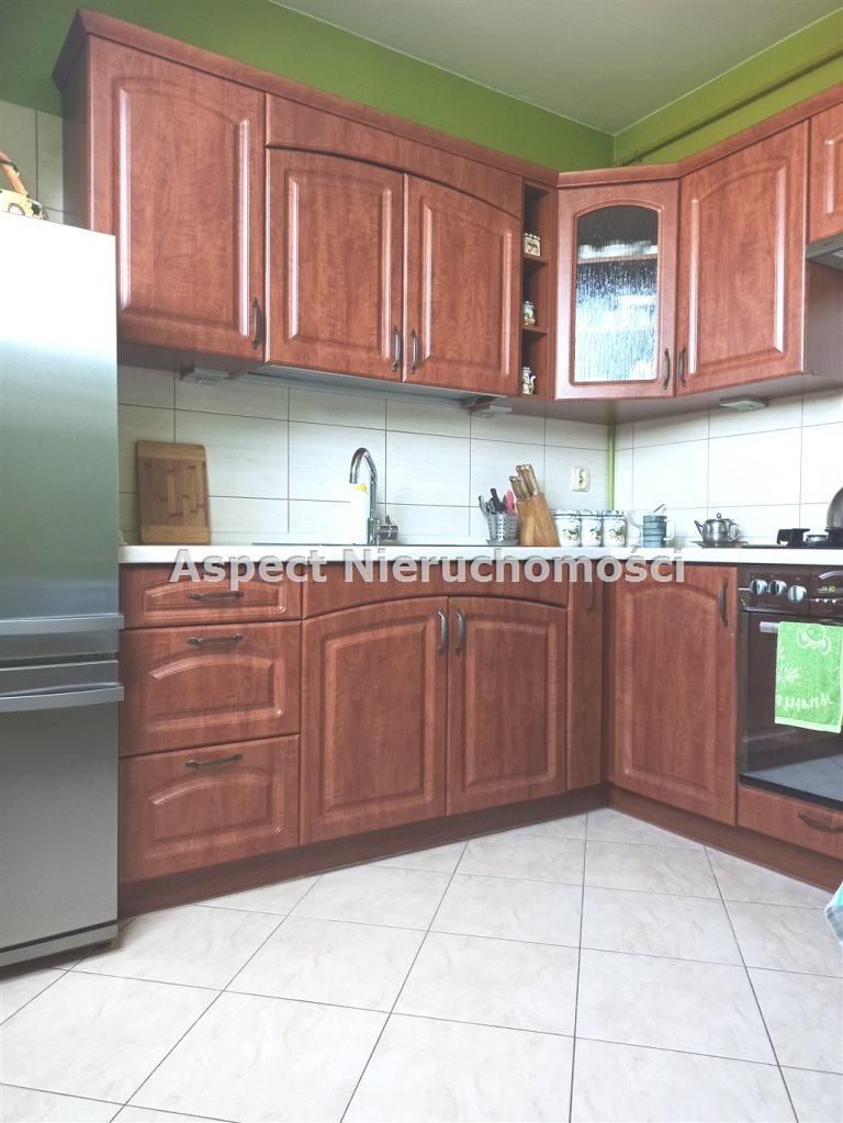 Mieszkanie dwupokojowe na sprzedaż Radom, Planty  64m2 Foto 2
