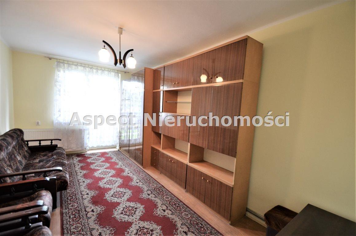Mieszkanie dwupokojowe na sprzedaż Bytom, Stroszek  51m2 Foto 2