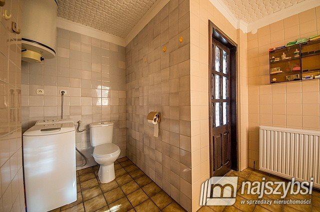 Dom na sprzedaż Płoty, obrzeża  152m2 Foto 8