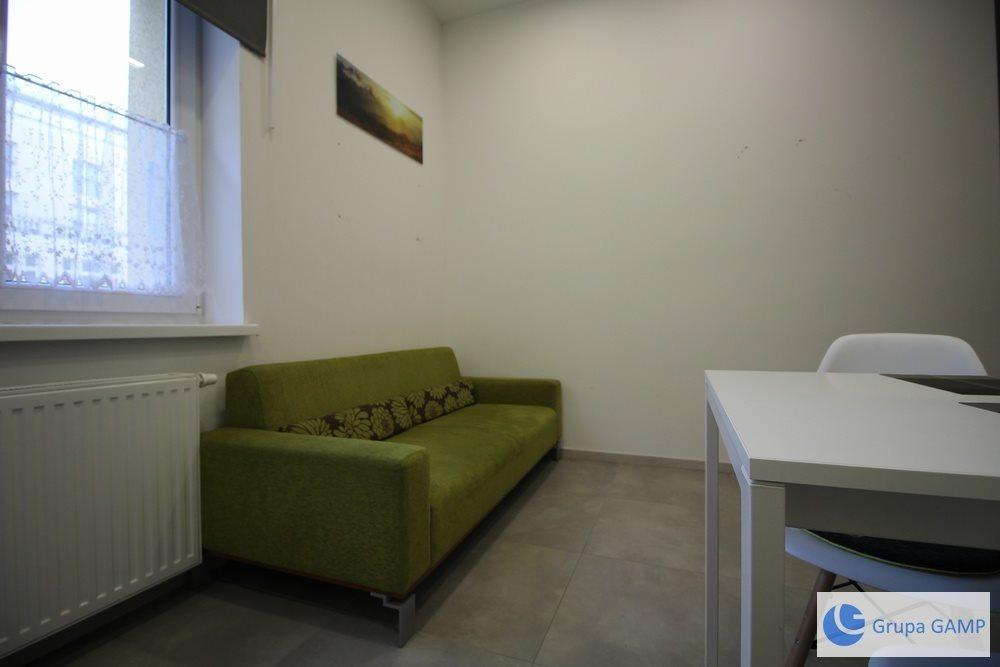 Mieszkanie trzypokojowe na wynajem Kraków, Nowa Huta, os. Stalowe  50m2 Foto 3