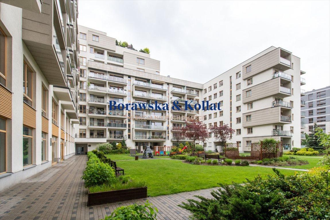 Mieszkanie trzypokojowe na sprzedaż Warszawa, Żoliborz, Ludwika Rydygiera  92m2 Foto 11