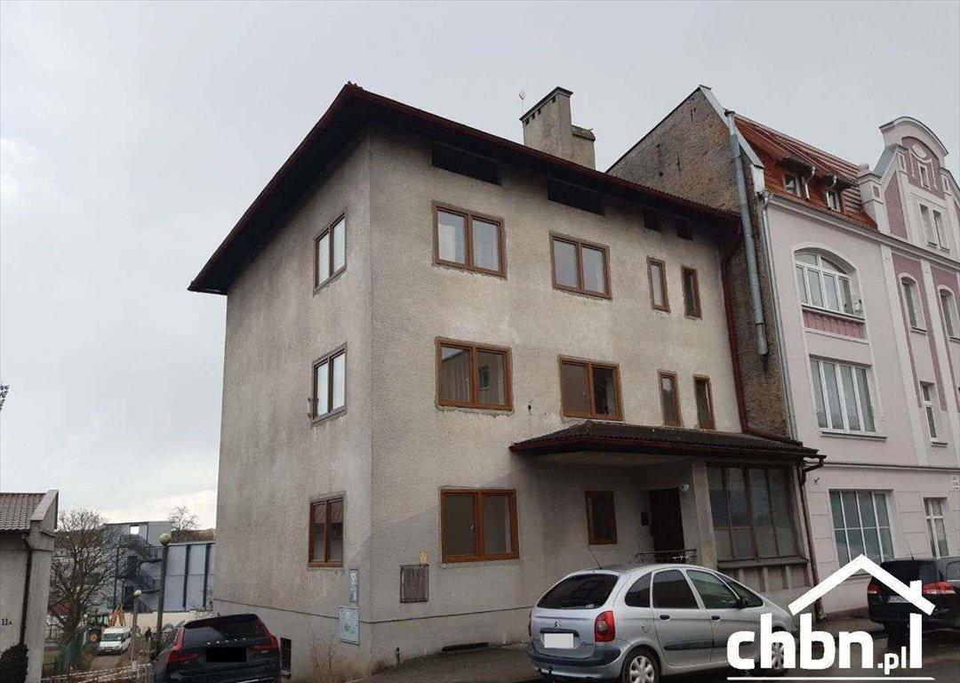Dom na sprzedaż Chojnice, ul. ogrodowa  363m2 Foto 2